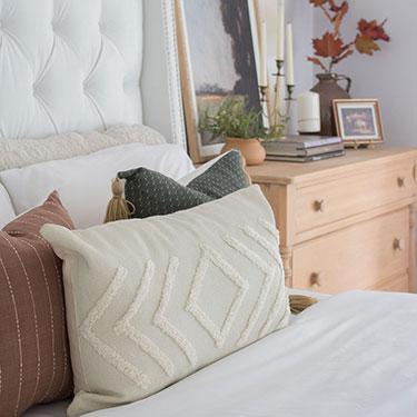 Relaxing Bedroom Ideas For Better Sleep